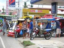 philippines-misc-034.jpg