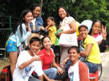 philippines-misc-043.jpg