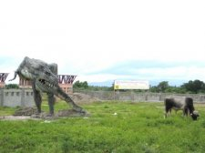 dinosaur-manila-001.jpg