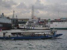 cebu-ferry-001.jpg