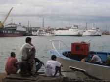 cebu-ferry-005.jpg