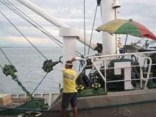 cebu-ferry-006.jpg