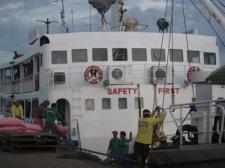 cebu-ferry-007.jpg