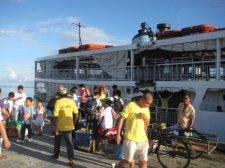 cebu-ferry-010.jpg