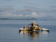 cebu-ferry-011.jpg
