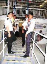 philippines-robl-012.jpg