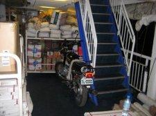 cebu-ferry-009.jpg