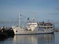 cebu-ferry-013.jpg