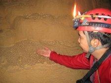 Naponod Cave Samar