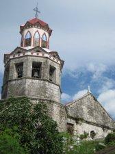 basey-church-004.jpg