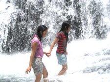 samar-waterfalls-001.jpg
