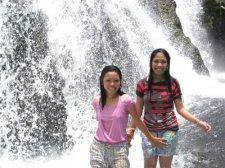 samar-waterfalls-002.jpg