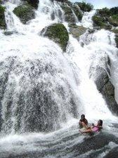 samar-waterfalls-008