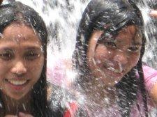 samar-waterfalls-011.jpg