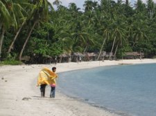 samar-beach-02.jpg