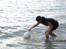 samar-beach-05.jpg