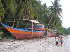 samar-beach-15.jpg