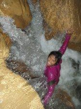 jiabong-extreme-caving-005.jpg