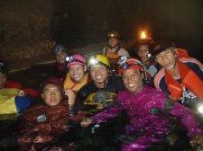 jiabong-extreme-caving-011.jpg