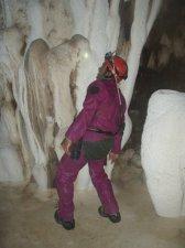 jiabong-extreme-caving-012.jpg