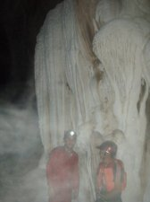 jiabong-extreme-caving-013