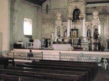 basey-church-012.jpg