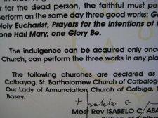 basey-church-023.jpg