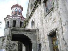 basey-church-025.jpg