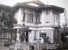 philippines-sum-003.jpg