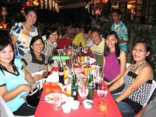 catbalogan-party-023.jpg
