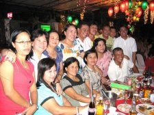 catbalogan-party-027.jpg