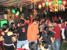 catbalogan-party-030.jpg