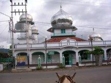 sumbawamanta1_022.jpg