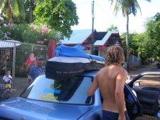 easttimor2_078
