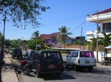 easttimor2_122