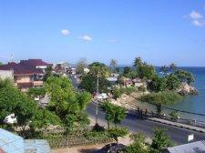 Kupang