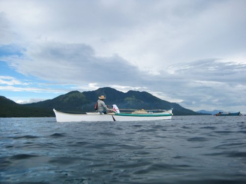 Pintuyan Philippines  city photos gallery : Southern Leyte scuba diving | Philippines