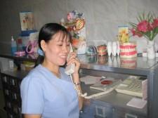 Filipino Dental Clinic