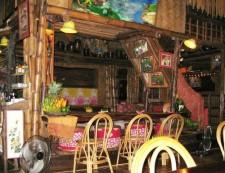 Ka Luis Restaurant