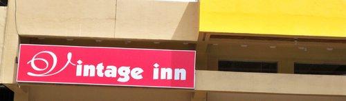 Best Value in Dumaguete City - The Vintage Inn