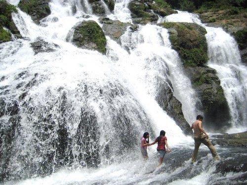 falls-samar-waterfalls-001