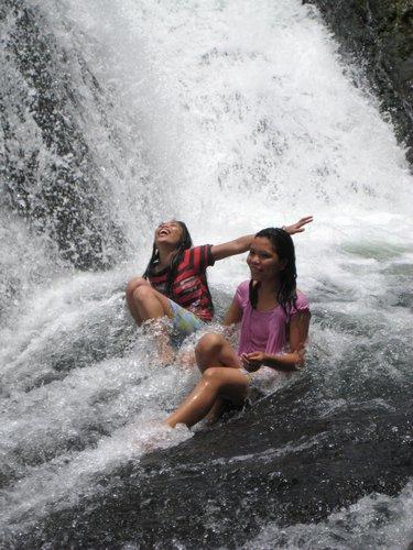 falls-samar-waterfalls-005