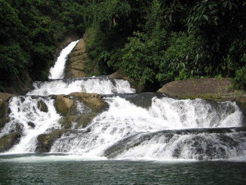 falls-samar-waterfalls-014