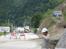 agas-bridge-leyte-004