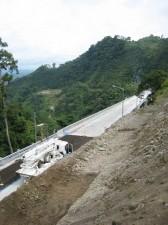 agas-bridge-leyte-006