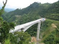 agas-bridge-leyte-009