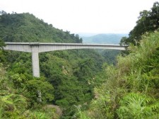 agas-bridge-leyte-011