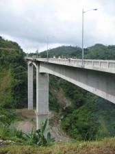 agas-bridge-leyte-017
