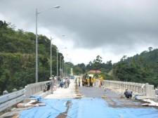 agas-bridge-leyte-019