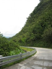 agas-bridge-leyte-020